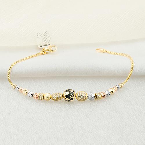 modele de bijuterii