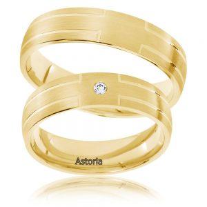 astoria gold iasi